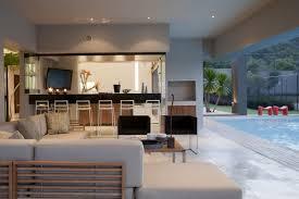 modern home interior design. Incridible Modern Luxury Home In Johannesburg   Idesignarch Interior Design
