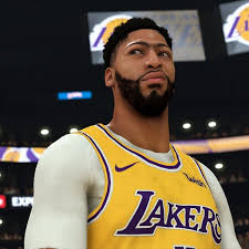 NBA 2K20 Servers down: PS4, Xbox and PC ...