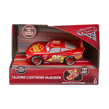 cars 3 light and sound toy assorted hover over image to zoom