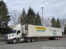 Jb Hunt Intermodal