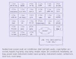 2007 hyundai sonata fuse box diagram inspirational hyundai sonata hyundai sonata fuse box 2007 hyundai sonata fuse box diagram inspirational hyundai sonata 2007 fuse box diagram 2007 hyundai sonata