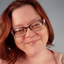 Liza Gilbert (@LizaGilbertMLS)   Twitter