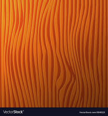 Wood Vector Texture Texture Wood Royalty Free Vector Image Vectorstock