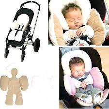 car seat shoulder straps infant car seat strap covers baby stroller seat belt shoulder pads cover