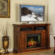 tv stand with electric fireplace awesome corner yellow minimalist laminated wooden tv stand in with