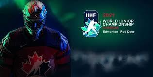 Online zpravodajství z mistrovství světa v hokeji 2016, rozpisy zápasů, tabulky skupin a sestava pro ms. Ms V Hokeji Junioru Do 20 Let 2021 Program Vysledky Zive Prenosy
