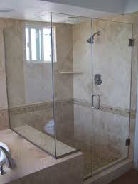 frameless glass shower doors. Awesome Seamless Glass Shower Doors Frameless Door