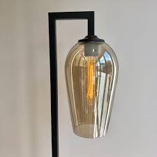 Nieuw Staande Lamp Van By Eve Dg Webshop