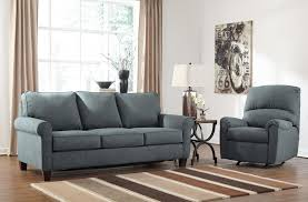 queen sofa bed sectional. Full Size Of Sofa:queen Sleeper Sofa Small Sets Sectional Queen Bed