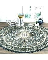 black round area rugs black round area gs large circle g classy ideas for extra black round area rugs