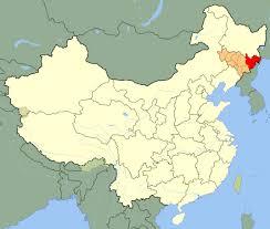 Image result for 敦化事件