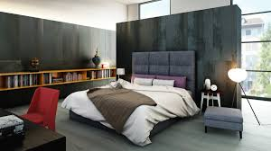 wall colors for black furniture. Uncategorized:Best Paint Color For Black Bedroom Furniture And White Schemes Ideas Wall Colors Interior I