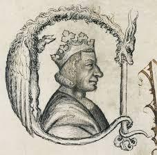 """Résultat de recherche d'images pour """"gif couronne de roi"""""""