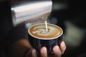 How To Make Designs In Cappuccino What Temperature Should Your Cappuccino Milk Be Perfect