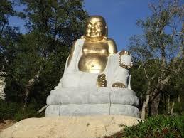 buddha eden garden of peace portugal