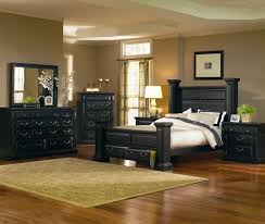 Progressive Furniture Bedroom Sets King Low Post Bed With Footboard Storage Torreon By Progressive