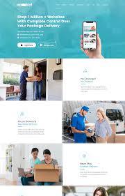 It Website Design Website Design Buy Professional Website Designs Online