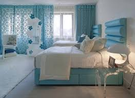 blue area rug 9x12 hallway rugs blue area rugs rugs rugs bedroom amazing rug rugs indoor blue area rug