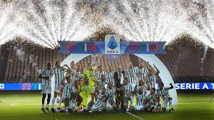 Terminale Europa League 2020/2020: Siviglia-Inter In TV Ed Streaming,  Mentre Vederla - Dove Vedere Gli Europei Di Calcio Della
