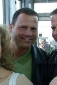 Jackie Newman (L), 45 - Alpharetta, GA Background Report at MyLife.com™