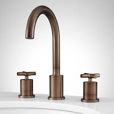 faucets for bathroom sinks. exira widespread bathroom faucet faucets for sinks t