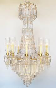 glass and crystal chandeliers strands chandelier chains modern uk