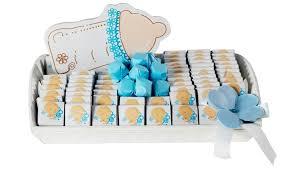 Baby Tray Decoration baby boy chocolate trays بحث Google Bebe Pinterest Baby 37