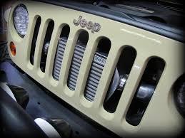 ripp 2012 2014 jeep jk 3 6l v6 ripp supercharger kit intercooled ripp 2012 2014 jeep jk 3 6l v6 ripp supercharger kit intercooled right hand drive manual transmission