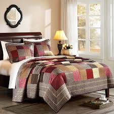 better homes and gardens quilt sets. Wonderful Sets Better Homes And Gardens Bedding Sets Global Quilt Walmart Com O