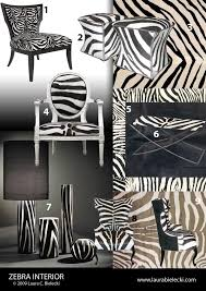 zebra print bedroom furniture. Splendid Zebra Print Chairs Home Office Interior In Decoration Ideas Bedroom Furniture I