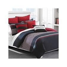 image is loading nautica mineola comforter set