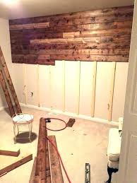 pallet accent wall wooden accent wall wood accent wall wood accent wall wood accent wall reclaimed wood accent wall bathroom wood accent wood accent wall
