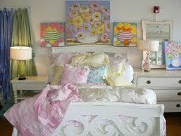 pink shabby chic furniture. Shabby Chic Furniture Pink
