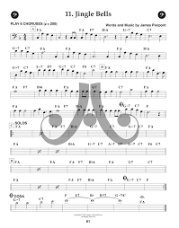 all i want for christmas is my two front teeth sheet music jazzbooks com product details