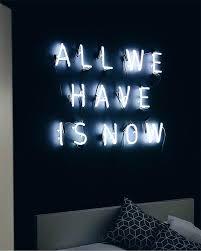 Neon lighting for home Wall Neon Lighting For Home Ations Neon Lighting For Home Ations Digibix