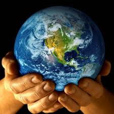 Image result for jesus unity earth