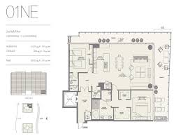 paramount bay floor plans best of oceana bal harbour find your home 20 for and