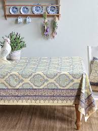 yellow tablecloth french tablecloth elegant tablecloth tablecloth table cotton tablecloths saffron marigold