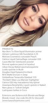 dilansabah jlo tutorial jlo makeup makeup geek hair makeup makeup tips