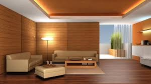 wood tek luxury vinyl flooring