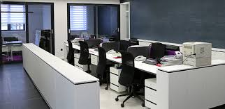 pictures for office. Generic Cabling In Office Buildings Pictures For F