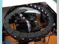 10 Best <b>Createbot MINI</b> images | mini, 3d printer kit, 3d printer machine