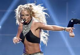 Самые новые твиты от britney spears (@britneyspears): Britney Spears Strongly Opposed To Father As Her Sole Guardian