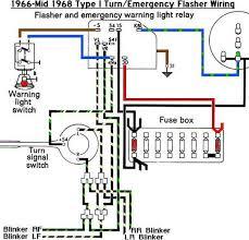 6 pin flasher relay wiring diagram google search automobile 4 pin relay wiring diagram horn at 6 Pole Relay Wiring Diagram