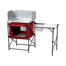 Portable Camp Kitchens Affordable Zoom With Portable Camp Camping Kitchen Sink
