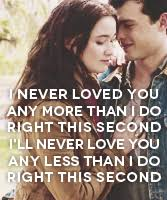 Beautiful Creatures Quotes Movie Best Of I Love The Beautiful Creatures Books Beautiful Creatures