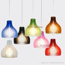 multi colour pendant lamp modern pendant lights cord single kitchen lighting italian simple hanging lamp children room bar led pendant lamps modern ceiling