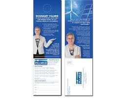 Door Hanger | BlueMarker LLC