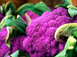 35 purple fruits and vegetables you
