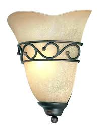 battery operated ceiling light with remote control powered wall sconce sconces wireless led me
